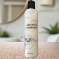 adjustable conditioner 8oz